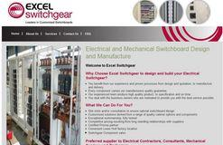 Excel Switchgear