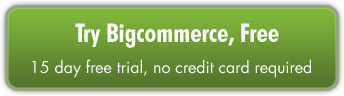 e-commerce free trial
