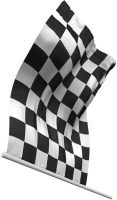 chequered_flag_200_01