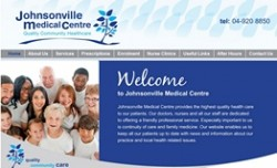 Johnsonville Medical Centre