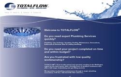 Total Flow