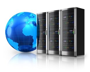 Managed Web Site Hosting